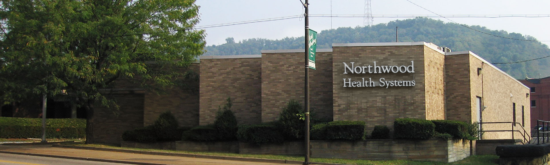 Locations Northwood Health Systems